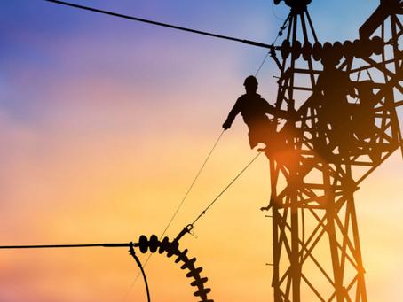 México tiene todos los ingredientes para ser 'punta de lanza' en innovación de sector eléctrico