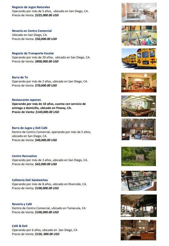 Listings final foto 1.jpg