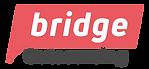 bridge-outsourcing.png