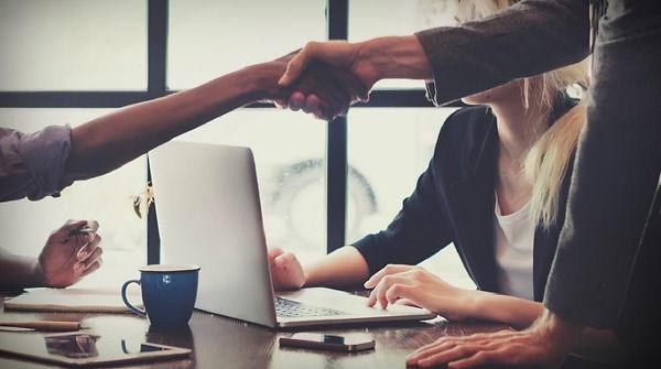 Picture Handshake.jpg