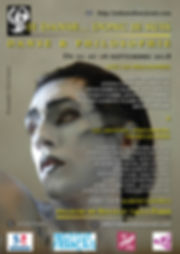 affiche jaune a jour -red .jpg