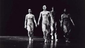 Cie Dance On Ensemble - Novembre 2020