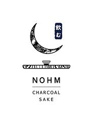 NOHM_logo (3).png