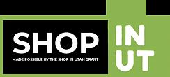 mpbt-shop-in-utah-grant.png