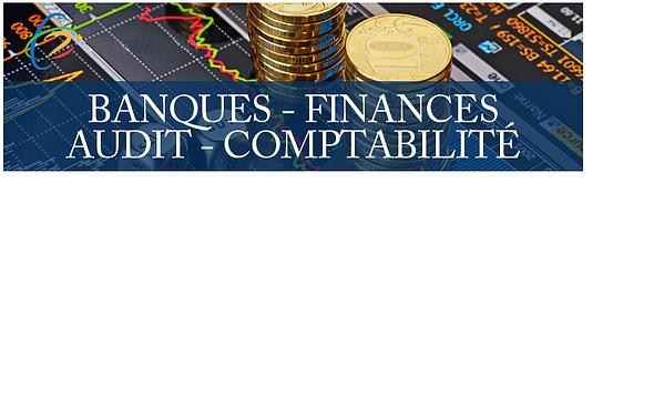 banque et Finances.png