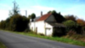 maison_site1_modifié.jpg