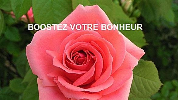 BOOSTEZ%20ROSE_edited.jpg