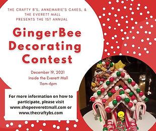 GingerBee Decorating Contest (3).jpg