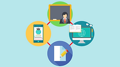 Accent Conseil Blended Learning