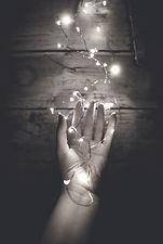 LIGHTS IN HAND_edited.jpg