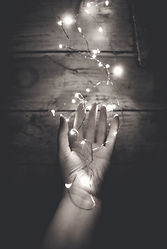 LIGHTS IN HAND_edited.jpg