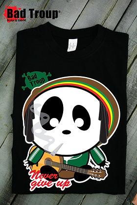 T-Shirt homme T0028