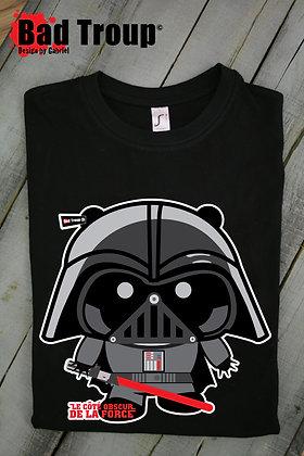 T-Shirt homme T0020