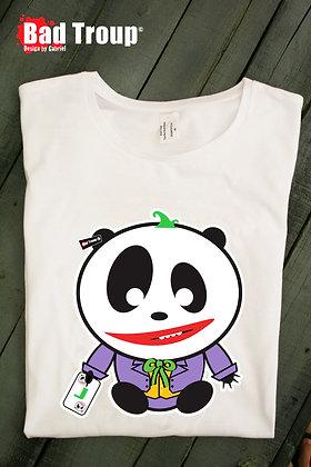 T-Shirt femme T0019