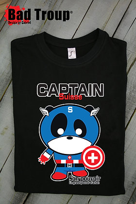 T-Shirt homme T0030
