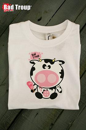 T-Shirt enfant T0012