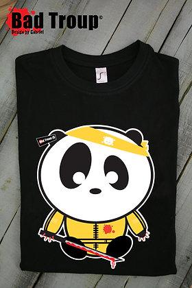 T-Shirt homme T0022
