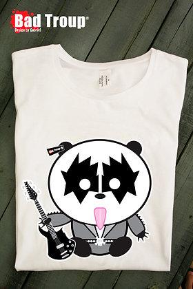 T-Shirt femme T0016