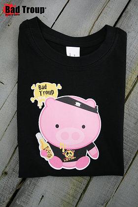 T-Shirt enfant T0004
