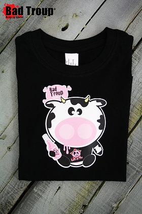 T-Shirt enfant T0001