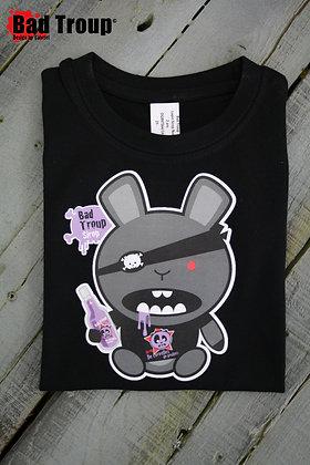 T-Shirt enfant T0005