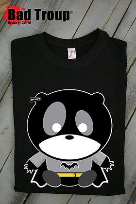 T-Shirt homme T0025