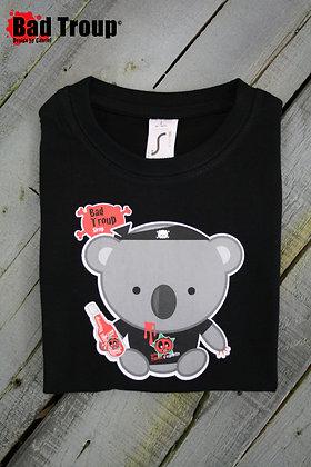 T-Shirt enfant T0002