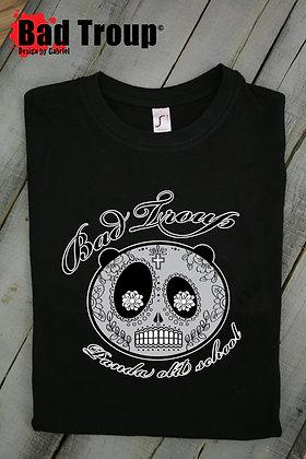T-Shirt unisex T0033