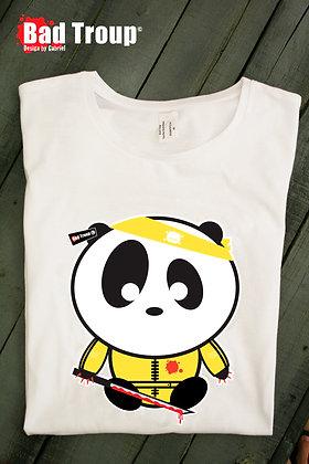 T-Shirt femme T0013
