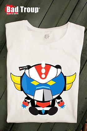 T-Shirt femme T0017