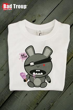 T-Shirt enfant T0009