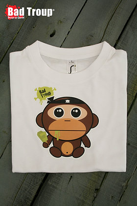 T-Shirt enfant T0010