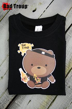 T-Shirt enfant T0003
