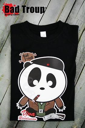 T-Shirt homme T0027