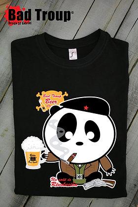 T-Shirt homme T0029