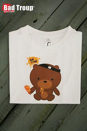 T-Shirt enfant T0011
