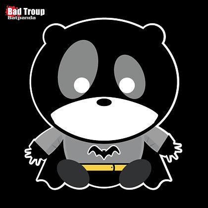 Bat Panda