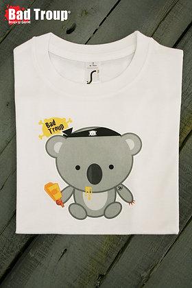 T-Shirt enfant T0008