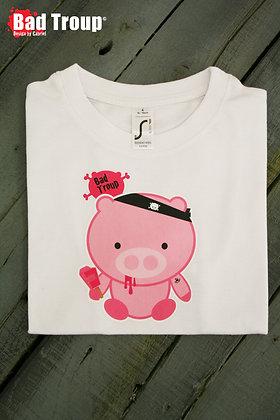 T-Shirt enfant T0007