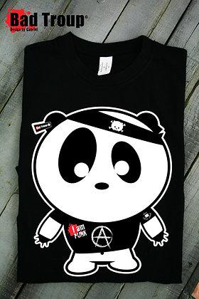 T-Shirt homme T0026