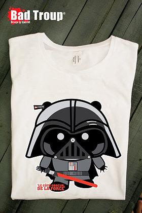 T-Shirt femme T0015