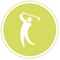 icon-golf.png