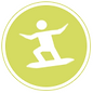 icon-snowboard.png