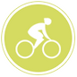 icon-cycling.png