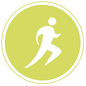 icon-running.png