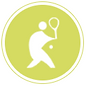 icon-tennis.png