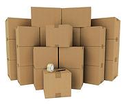 Moving company river view fl, moving company brandon, brandon movers, tampa movers