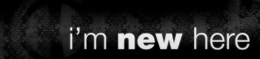 New Life Christian Fellowship, New Life Tampa, Tampa New Life, Brandon Church, Church in Brandon FL