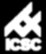 icsc-white-logo-01.png