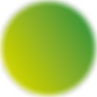 Rond-vert.png